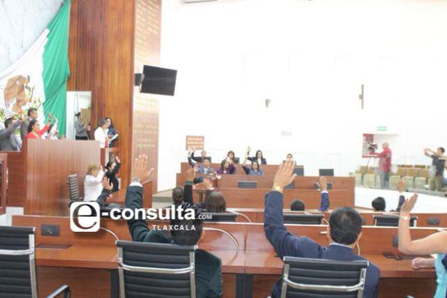Diputados sesionarán el miércoles para cambiar al coordinador de Morena