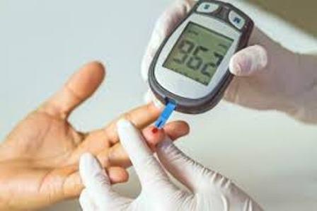 La diabetes principal causa de muerte entre tlaxcaltecas