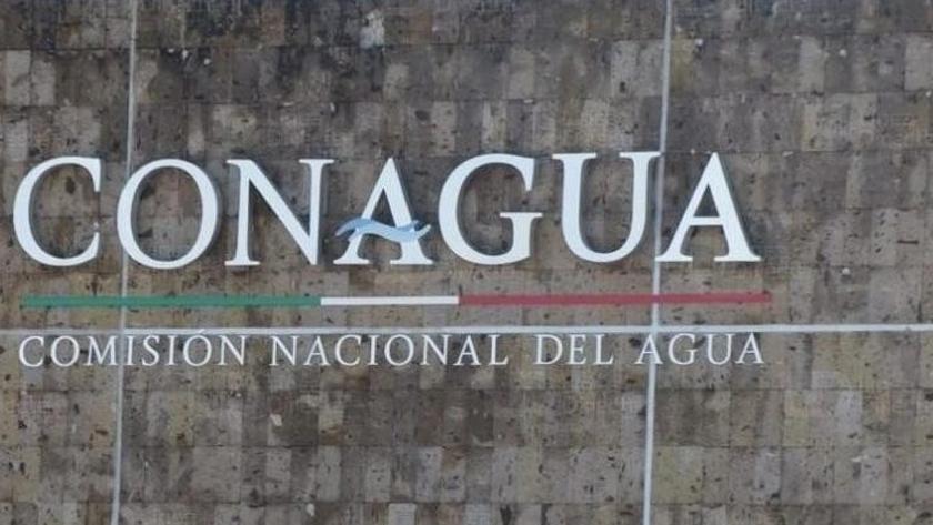 Conagua fortalecerá cooperación internacional en favor de la meteorología