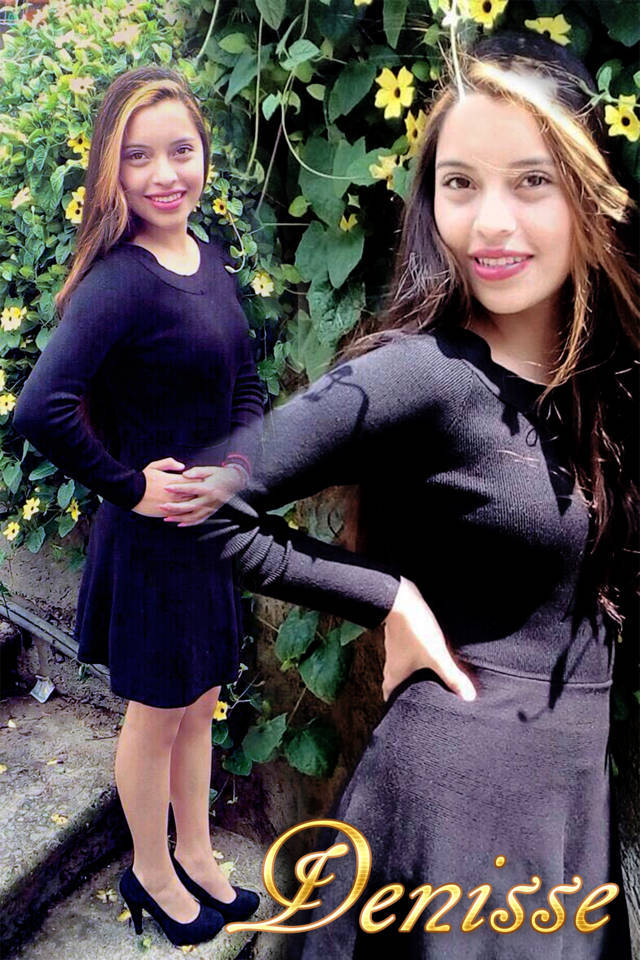 Denisse Lima González será coronada como Reina de Texóloc 2017