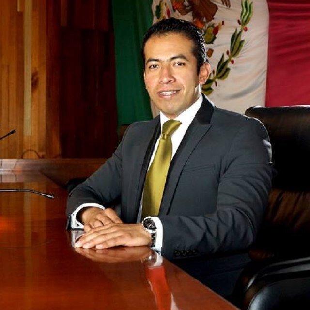 Se denuncian mutuamente alcalde y ex tesorera de Tepeyanco