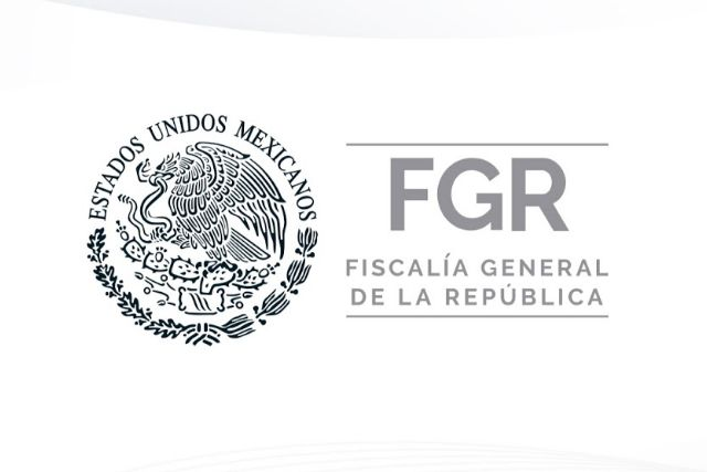 FGR en Tlaxcala difunde correo para denuncias anónimas