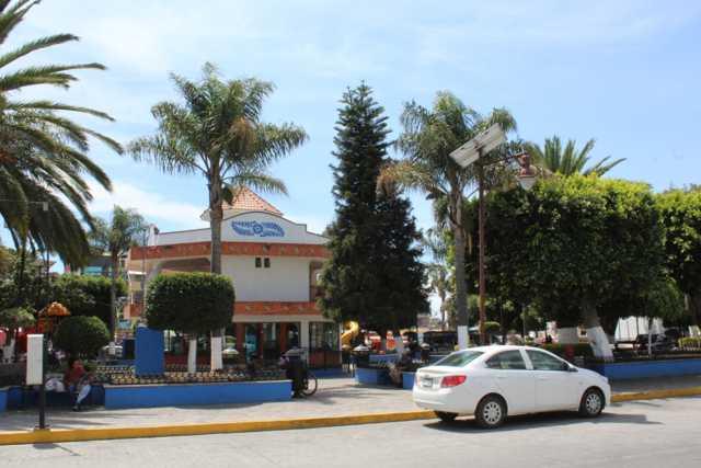 Este martes 10 de Marzo la PGJE atenderá demandas de la ciudadanía en San Pablo Del Monte