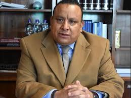 Procurador minimiza asesinatos en Tlaxcala