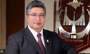 Firma del rector de la UAT vale 690 millones de pesos