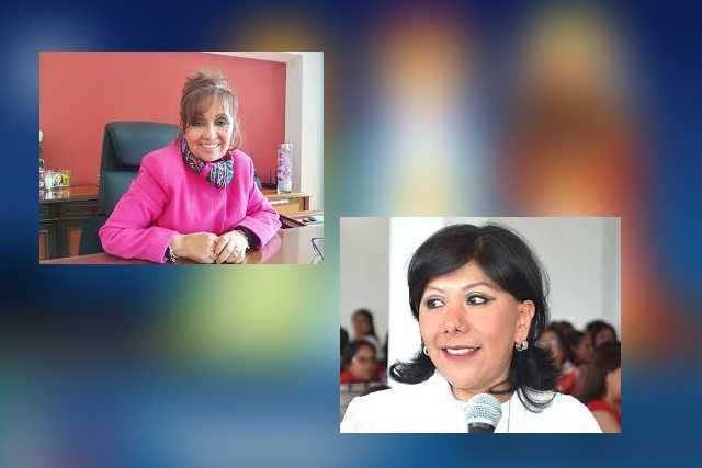 Elección de Tlaxcala llama atención a medios nacionales
