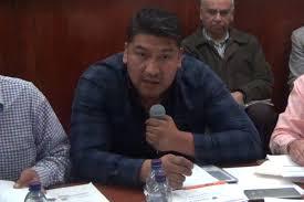 Mafia en la venta de plazas de la SEP- USET, Red Joven involucrada