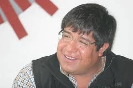 Quitarán plaza a mamá de ex alcalde en Contla