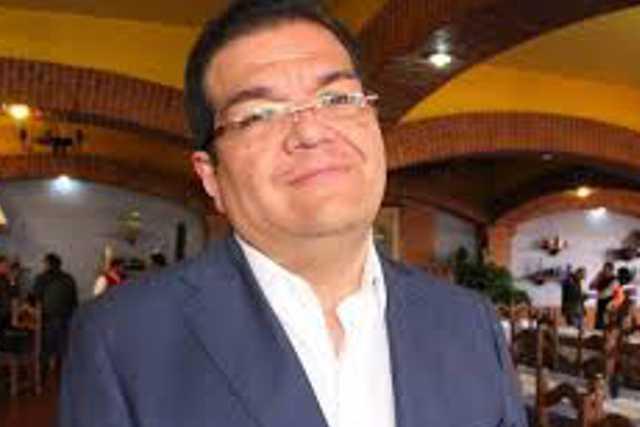 En incertidumbre el caso del alcalde de Huamantla