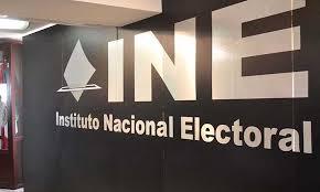 Recibirá INE solicitudes de registro de candidaturas del 11 al 18 de marzo