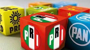 Fija ITE tope de gastos de campaña para proceso electoral