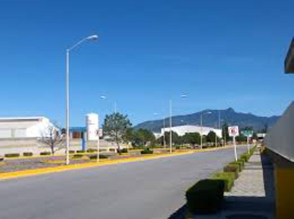 Deuda cero limita desarrollo de Tlaxcala: Expertos