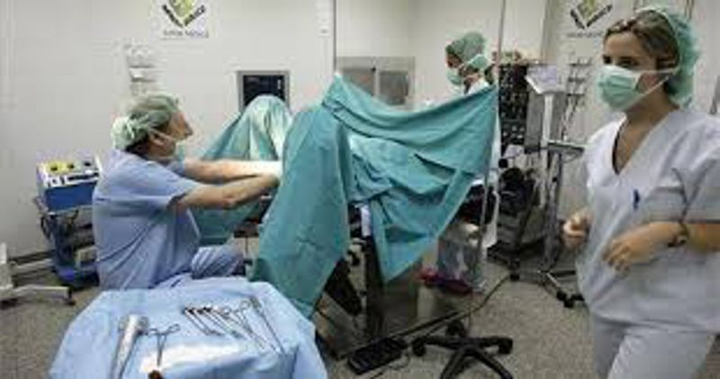 Van 285 tlaxcaltecas que acuden a la CDMX para practicarse un aborto