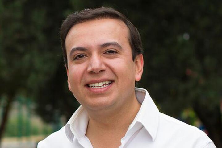 A Tlaxcala le puede ir mejor con una ciudadanía que cambia y un mejor gobierno: Humberto Macías