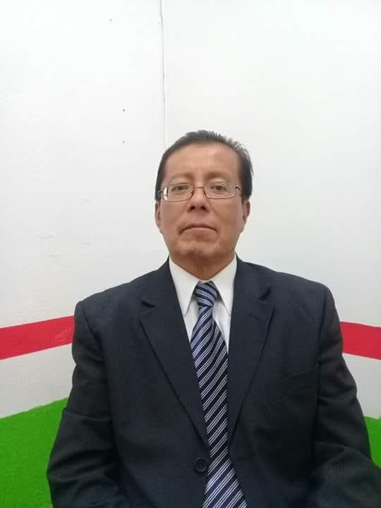 Llega cuarto nuevo tesorero de Chiautempan sin perfil