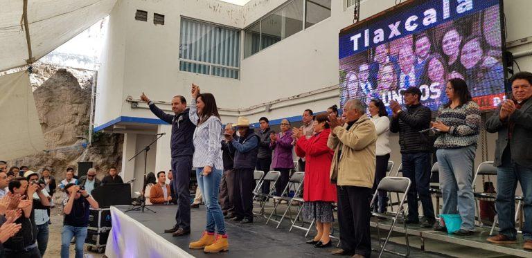 Panistas desprecian a candidato a la dirigencia nacional