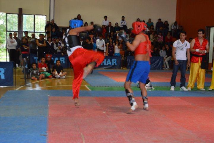 Realizarán etapa estatal de Juegos Nacionales populares