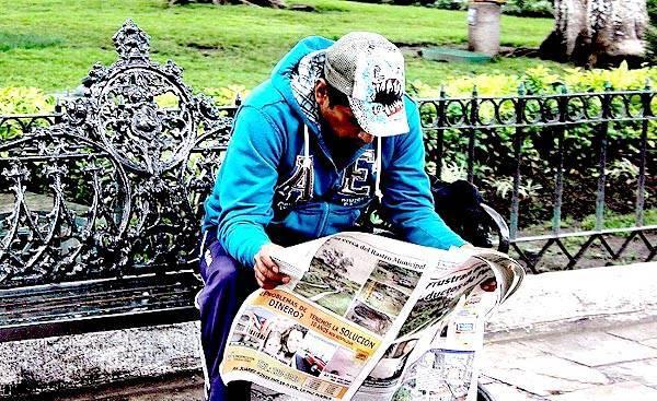 Se descalabra el empleo en Tlaxcala; hay 567 plazas menos