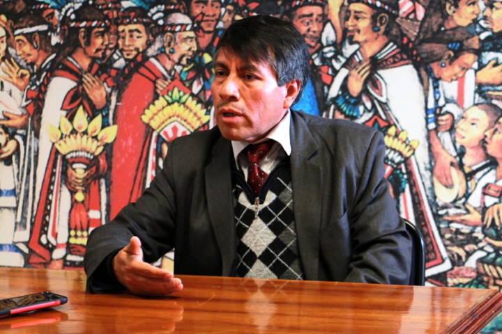 Atrae Fiscalía Anticorrupción 22 expedientes vs servidores públicos