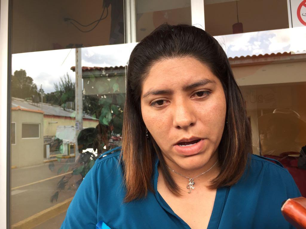 Despiden a funcionaria por denunciar acoso sexual de regidor de Españita