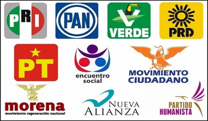 Histórica representación tendrá Tlaxcala en el Poder Legislativo federal