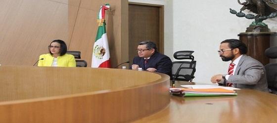 Resuelve TEPJF impugnaciones de paridad en elección extraordinaria en Tlaxcala