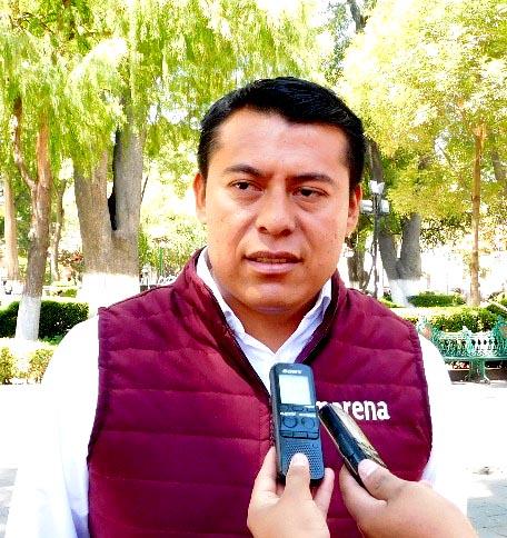 Huachicoleros matan a dos policías de Zacatelco; captan el ataque en VIDEO