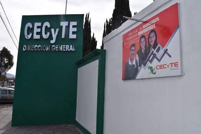 Cecyte niega adeudos salarial y garantiza prima vacacional a trabajadores