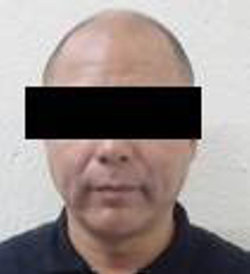 Detienen a sujeto que intentó robar medicamentos en tienda comercial de Chiautempan