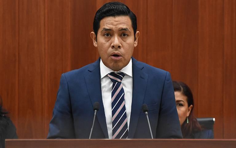 La chiquillada pide 4 millones para aprobar presupuesto