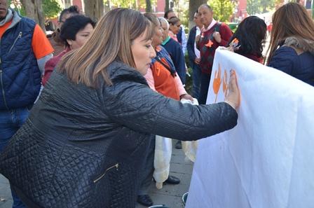 Esencial contrarrestar la violencia contra mujeres: AEJ