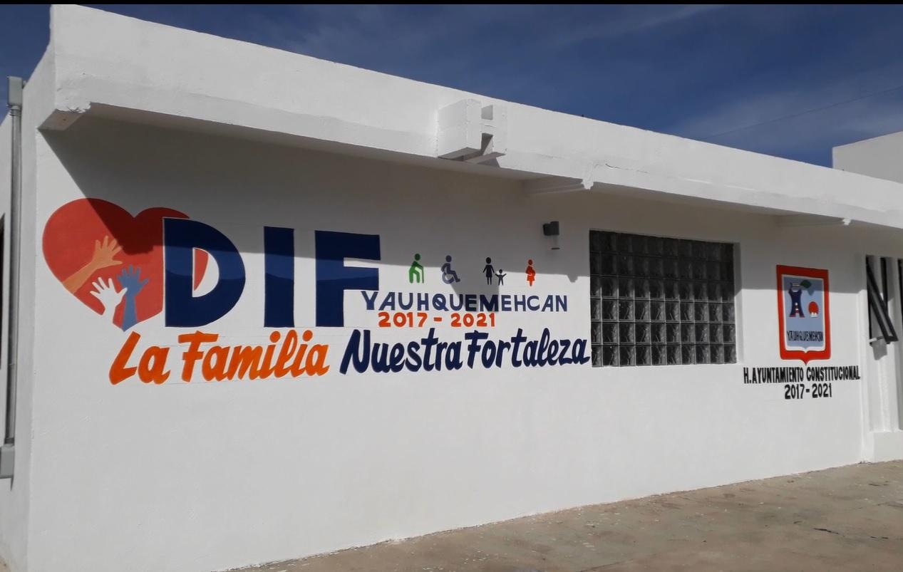 El SMDIF impulsa campaña de Cirugía de Cataratas para personas vulnerables