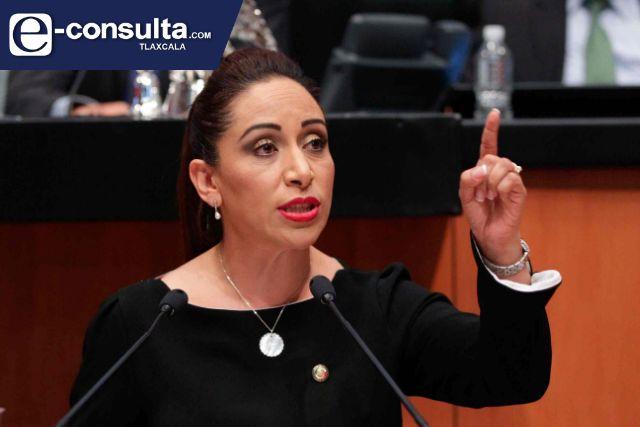 Diputados federales de Tlaxcala y el País recibirán 328 mil pesos de aguinaldo