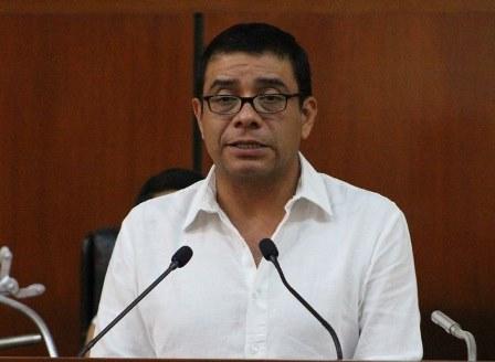 Avalan ayuntamientos reforma constitucional Anticorrupción