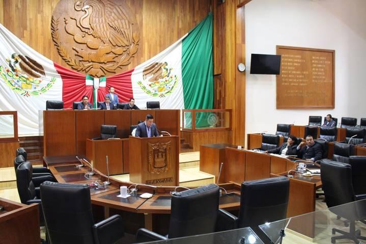 Proponen crear Comisión Estatal de supervisión de obra pública