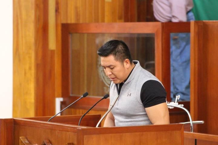 Aprueban Programa Legislativo para este 2do. periodo ordinario de sesiones