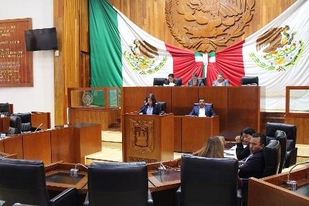 Exhortan a defender derechos humanos de víctimas, victimarios y ofendidos