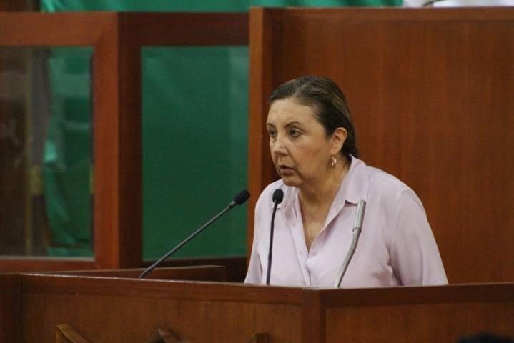 Aprueban decreto para considerar Capital del Estado al municipio de Zacatelco