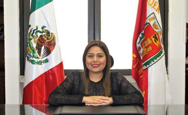 Respetará Congreso Del Estado autonomía municipal en la ejecución de los recursos del fondo de resarcimiento