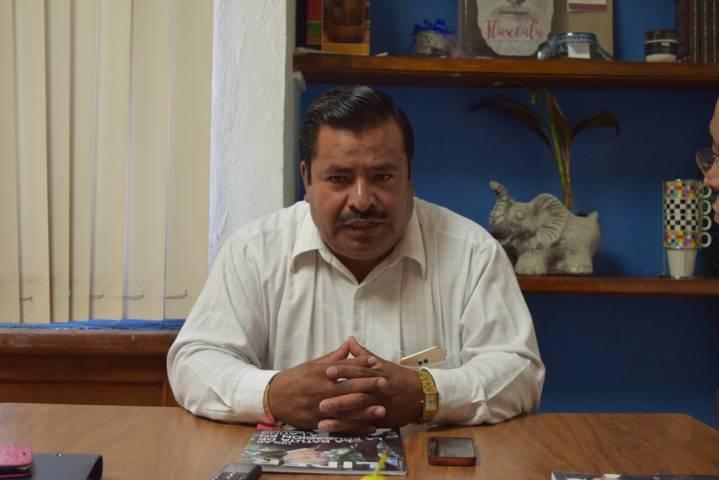 Congreso del Estado de Tlaxcala llevará a cabo simulacro de sismo el dia de mañana
