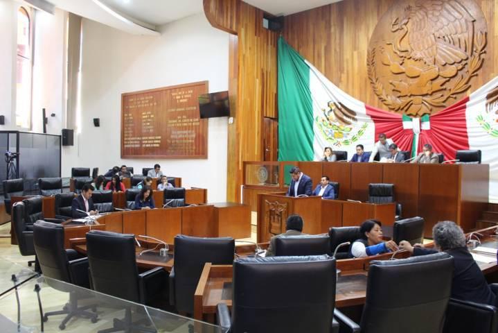 Autorizan a 60 Ayuntamientos contratar créditos con instituciones financieras