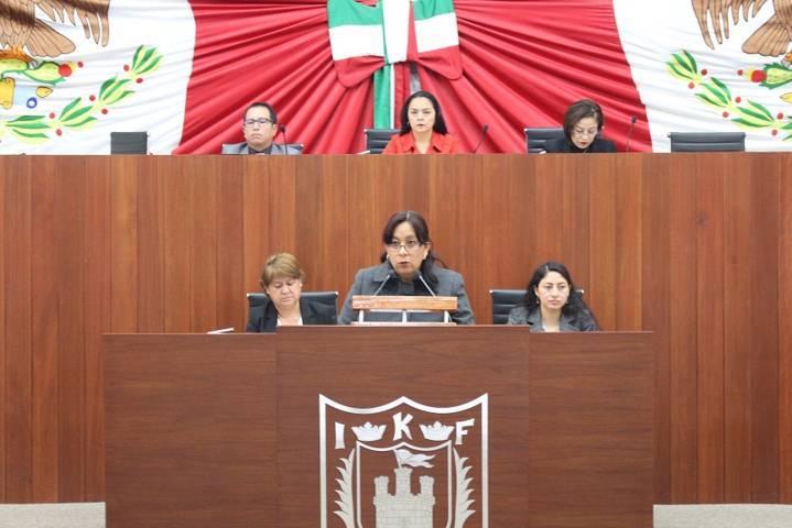 Proponen eliminar servicio público de escoltas a funcionarios de Poderes Ejecutivo y Judicial