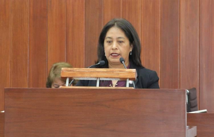 Proponen reformas para prevenir la discriminación en Tlaxcala
