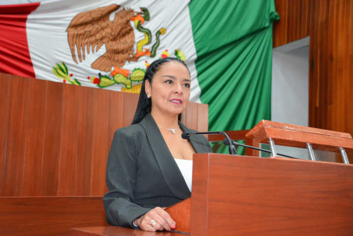 Exhorta Mayra Vázquez a las autoridades locales a reactivar la economía y el sector turístico