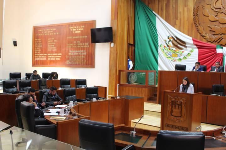 Proponen modificaciones a ley de ecología y protección al ambiente