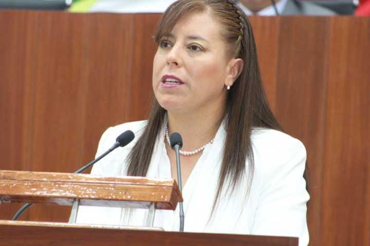 Proponen crear comisiones ordinarias de asuntos migratorios en ayuntamientos
