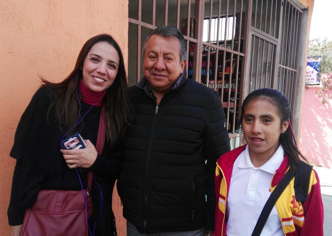 Consigue Alberto Amaro, que idioma inglés sea obligatorio en educación básica en Tlaxcala