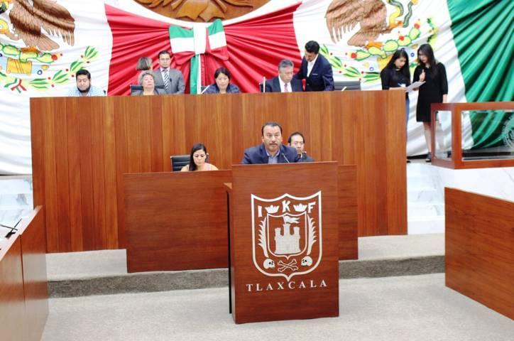 Integran Comisión que se encargará del proceso para otorgar Premio Miguel N. Lira