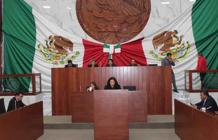 Avalan acuerdo para que 10 comunas puedan acceder a programa de Pueblos Mágicos