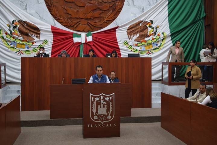 Autorizan a Santa Cruz permutar predio para construcción de Centro Deportivo
